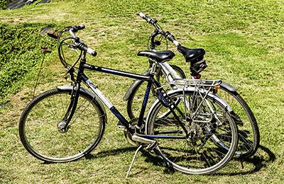 bikerentals-c